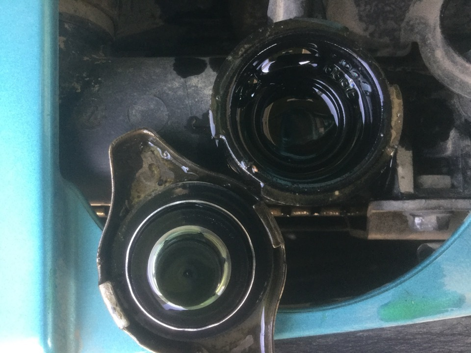 エンジン CPハーネス付 - スプラッシュ  Ref:SP284065_296     3/9