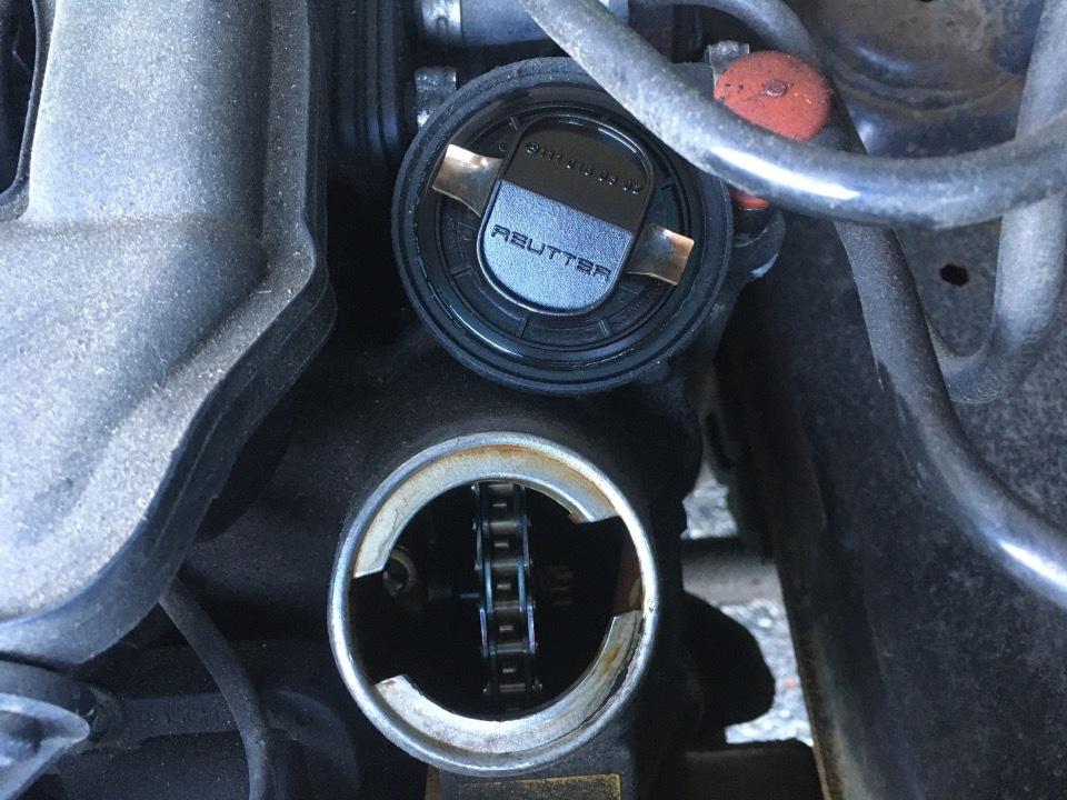エンジン&トランスミッション - メルセデスベンツ その他  Ref:SP284093_1     2/9