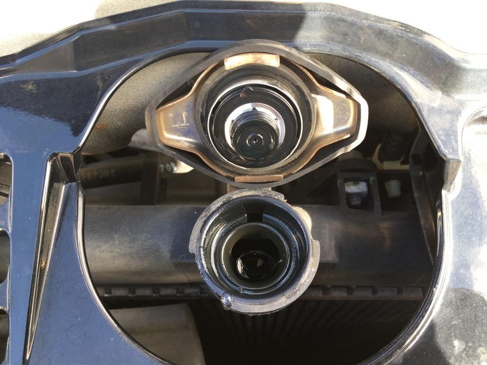 エンジン&トランスミッション - フィット  Ref:SP284103_1     3/13