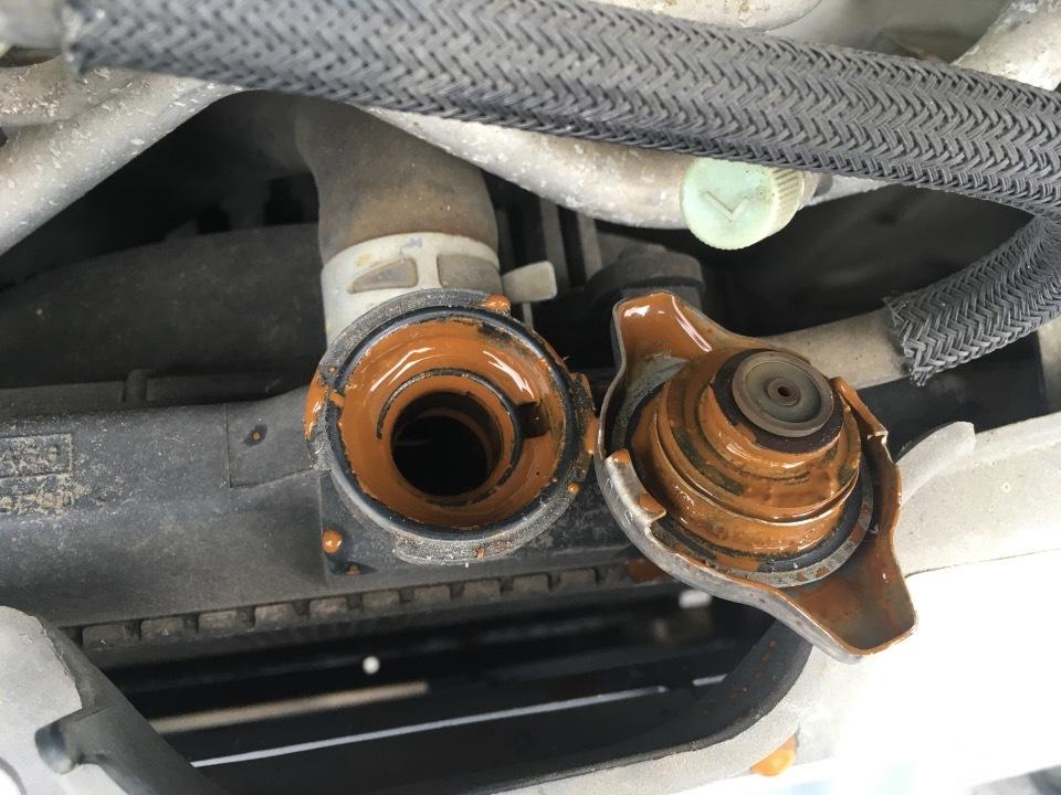 エンジン&トランスミッション - エブリィ  Ref:SP284543_1     2/11