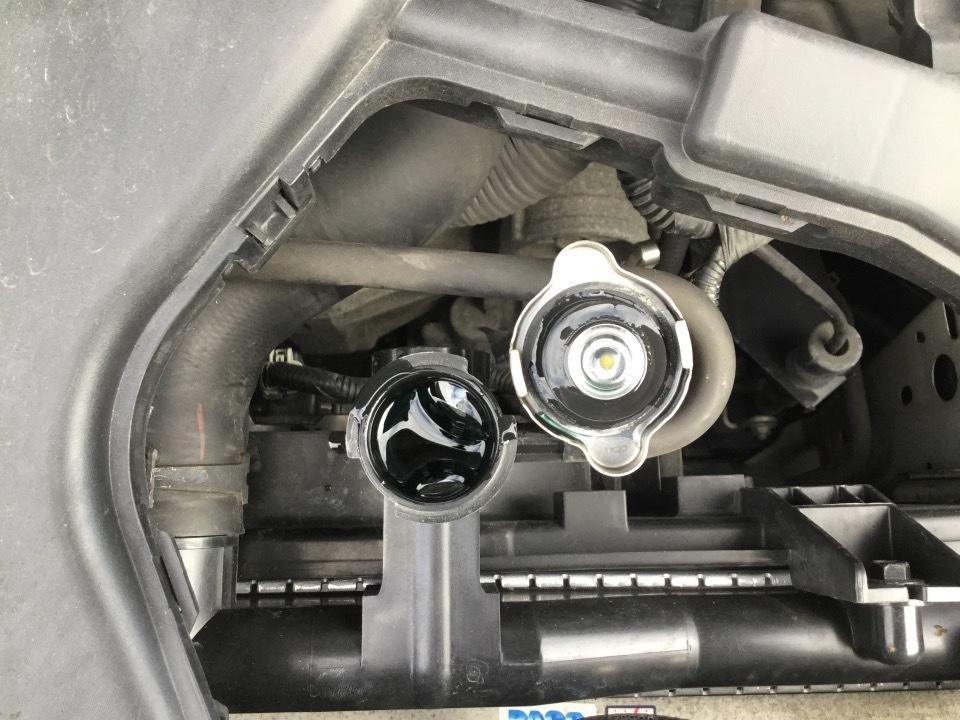 エンジン&トランスミッション - AD  Ref:SP284591_1     3/12