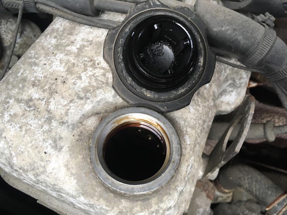 エンジン&トランスミッション - ボンゴトラック  Ref:SP284668_1     2/12