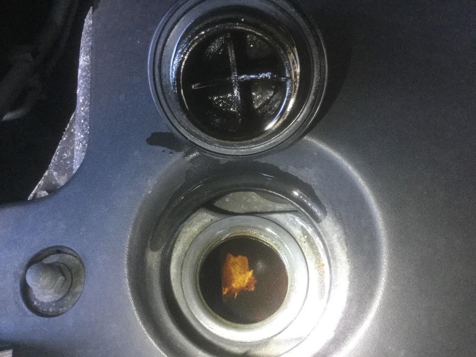 TOYOTA Corolla Rumion   Ref:SP284744     6/22