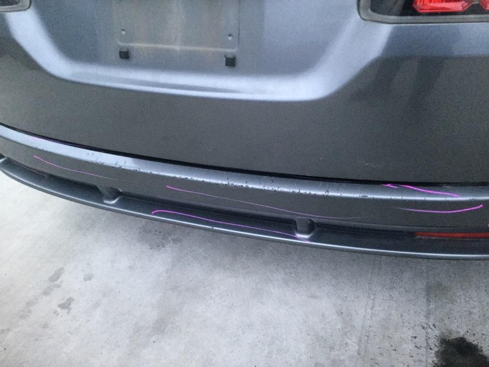 HONDA Step Wagon   Ref:SP284814     22/28