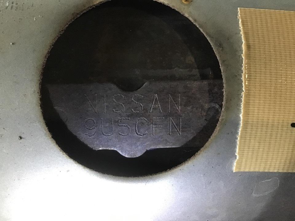 触媒No1 - キューブ  Ref:SP285260_9601     3/4