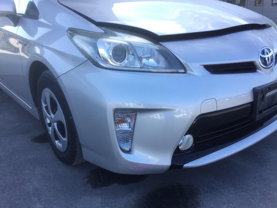 TOYOTA Prius   Ref:SP285273     11/22