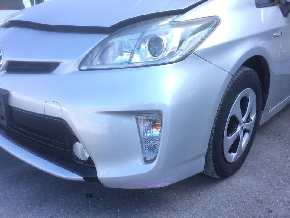 TOYOTA Prius   Ref:SP285273     13/22