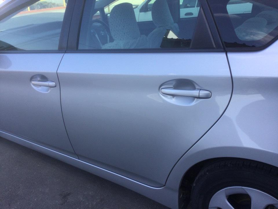 TOYOTA Prius   Ref:SP285273     15/22