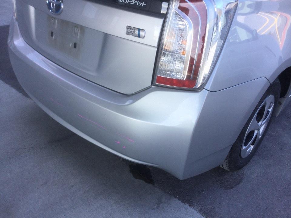 TOYOTA Prius   Ref:SP285273     18/22