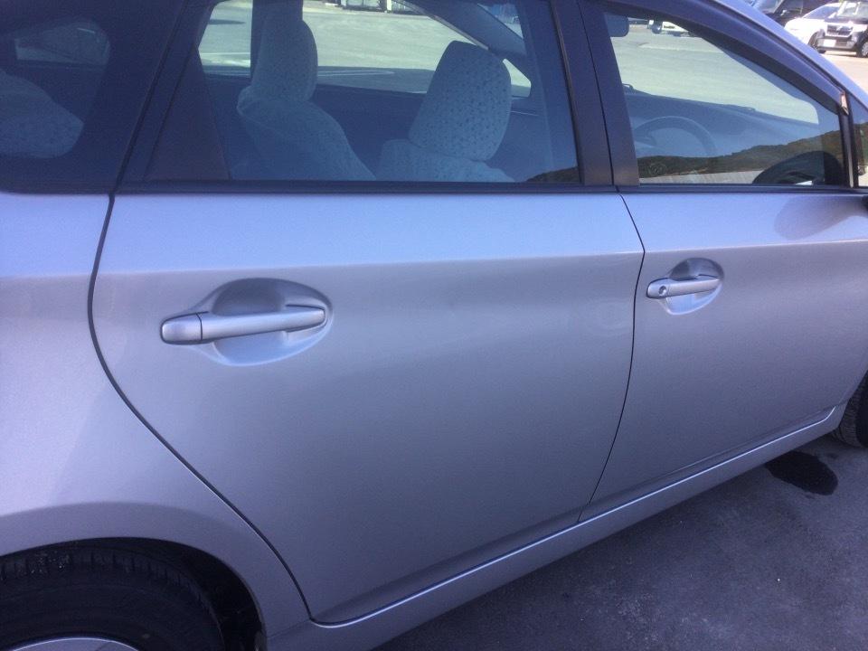 TOYOTA Prius   Ref:SP285273     19/22