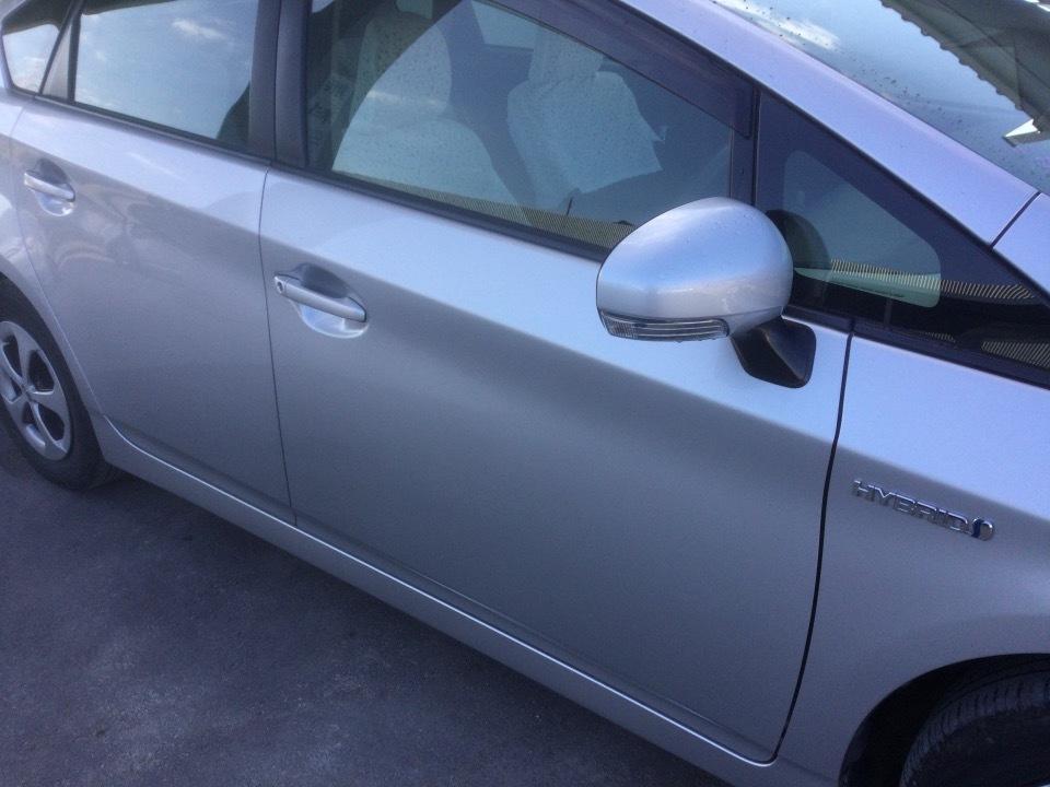 TOYOTA Prius   Ref:SP285273     20/22