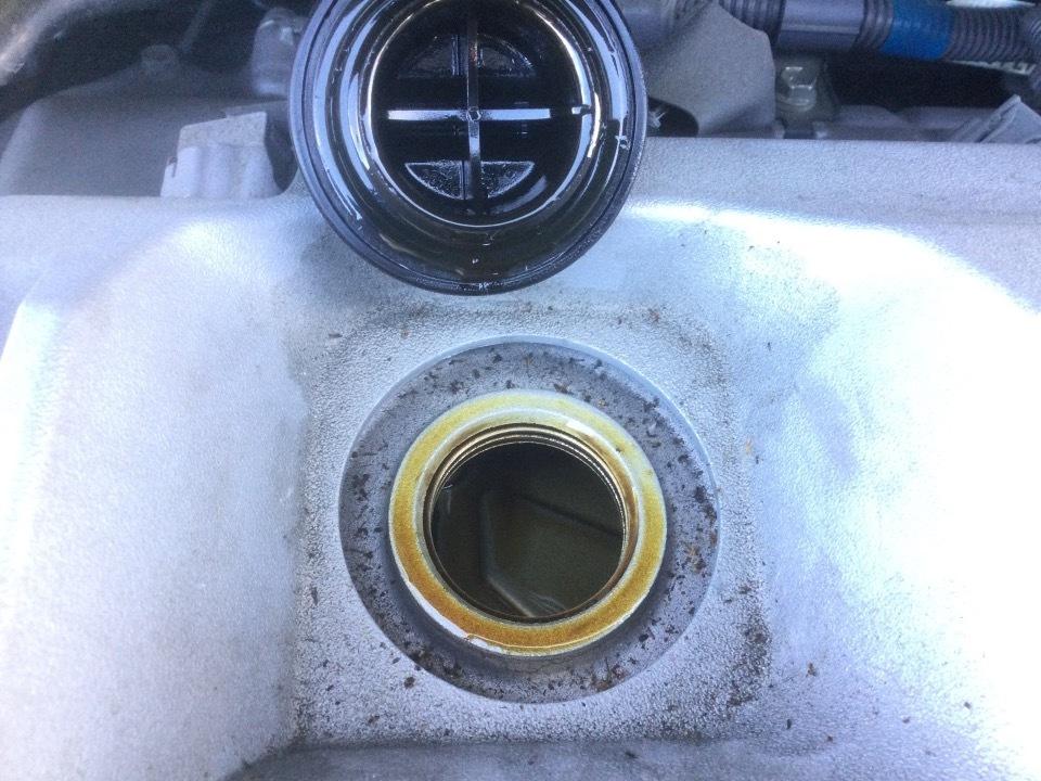 TOYOTA Prius   Ref:SP285273     6/22