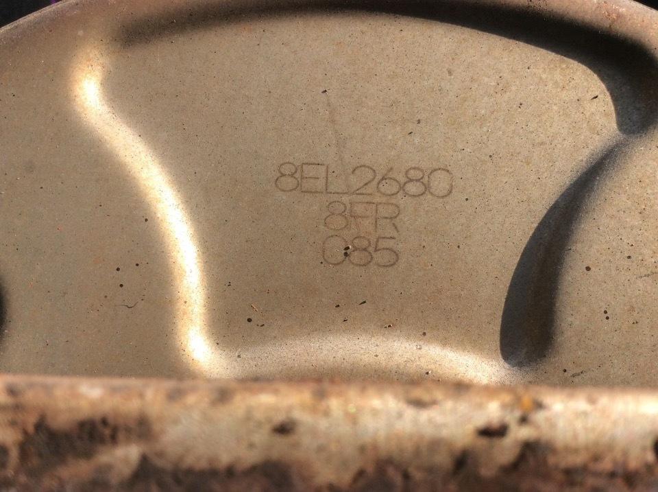 三菱 スーパーグレート   Ref:SP285274     13/48