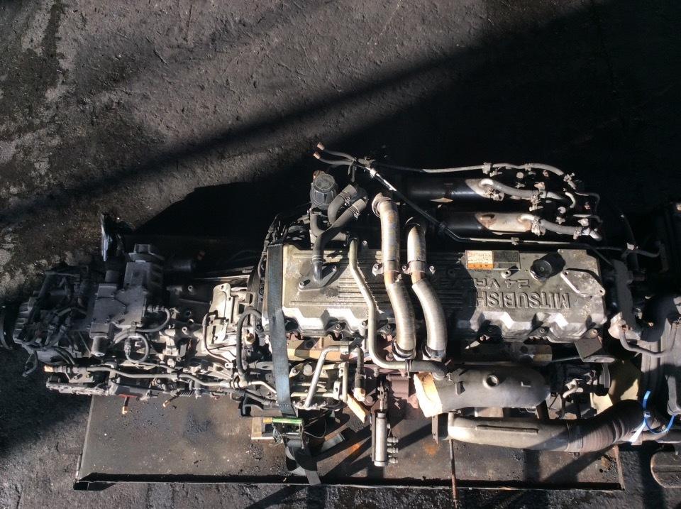 三菱 スーパーグレート   Ref:SP285274     28/48