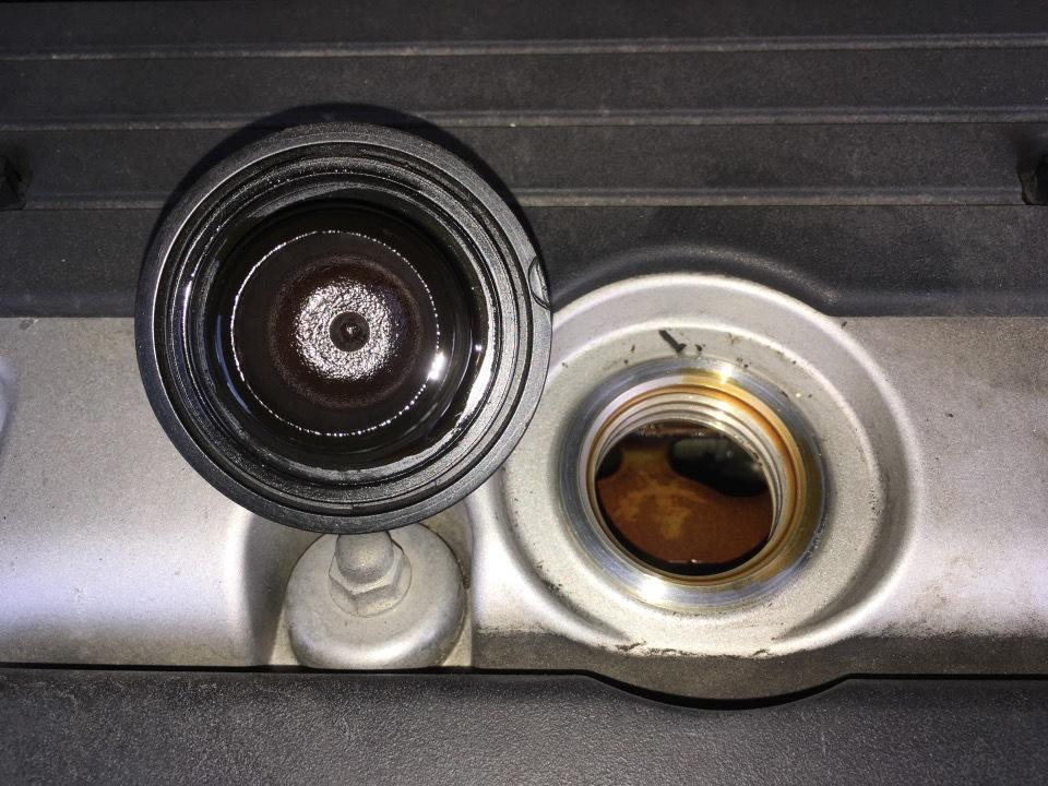 エンジン&トランスミッション - ステップワゴン  Ref:SP285557_1     2/10