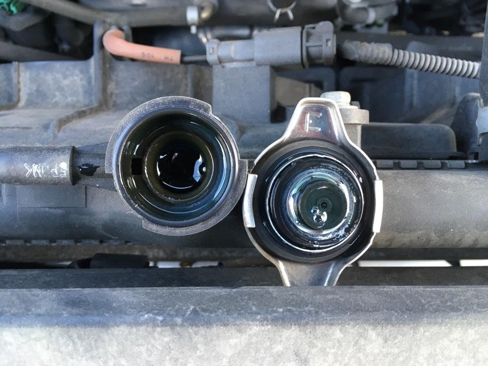 エンジン&トランスミッション - ステップワゴン  Ref:SP285557_1     3/10