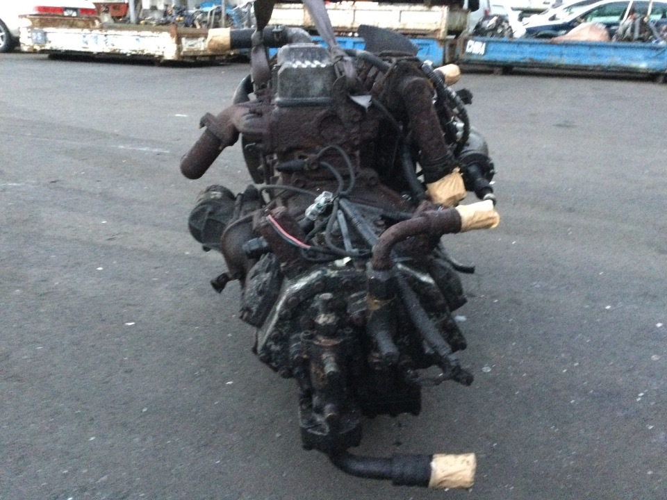 エアコンエンジン - トヨタ その他  Ref:SP285997_336     5/9