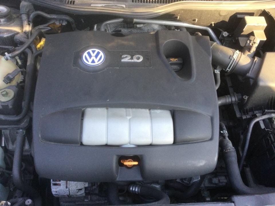 Volkswagen Golf   Ref:SP286367     11/22