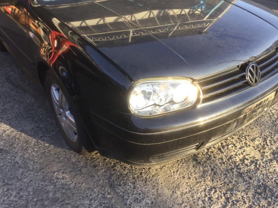 Volkswagen Golf   Ref:SP286367     12/22