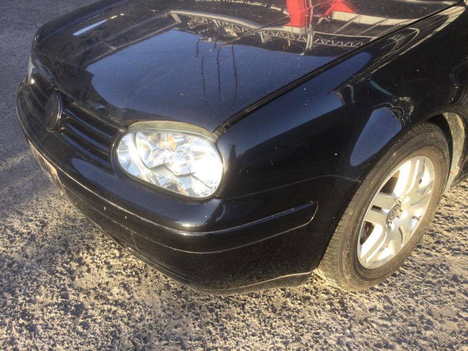 Volkswagen Golf   Ref:SP286367     14/22