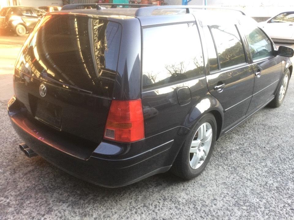 Volkswagen Golf   Ref:SP286367     4/22