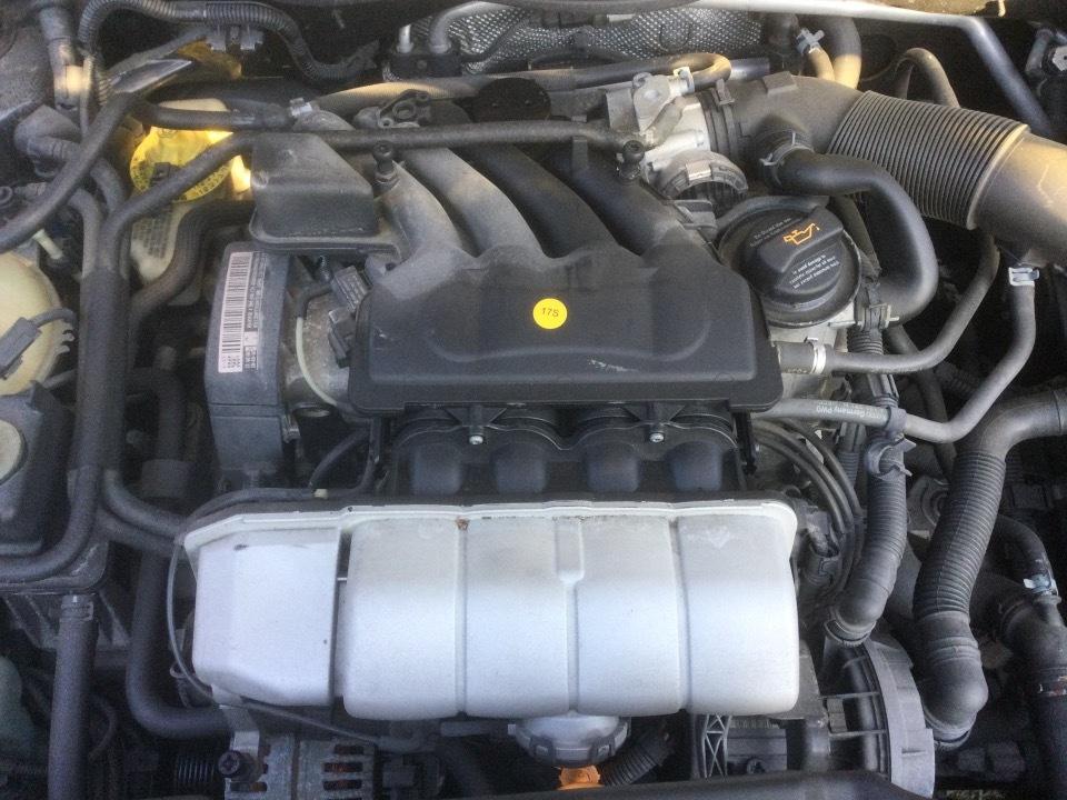Volkswagen Golf   Ref:SP286367     5/22
