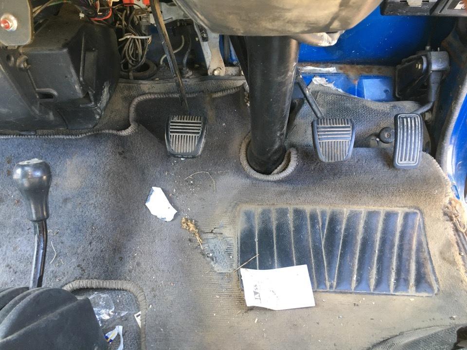 TOYOTA Townace Truck   Ref:SP286432     12/32