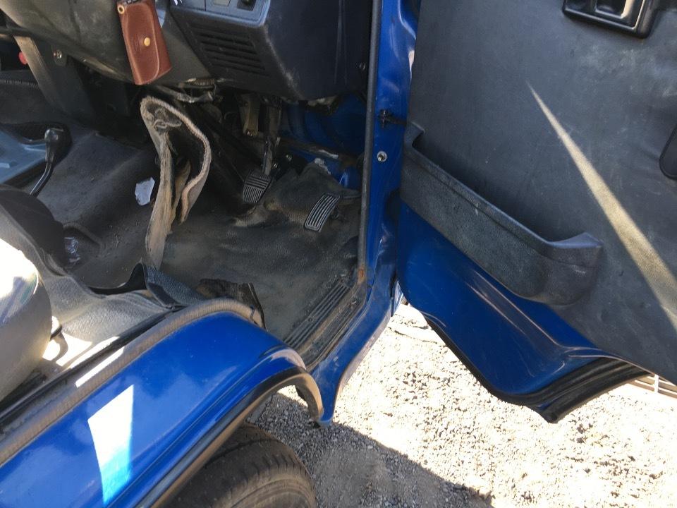 TOYOTA Townace Truck   Ref:SP286432     18/32