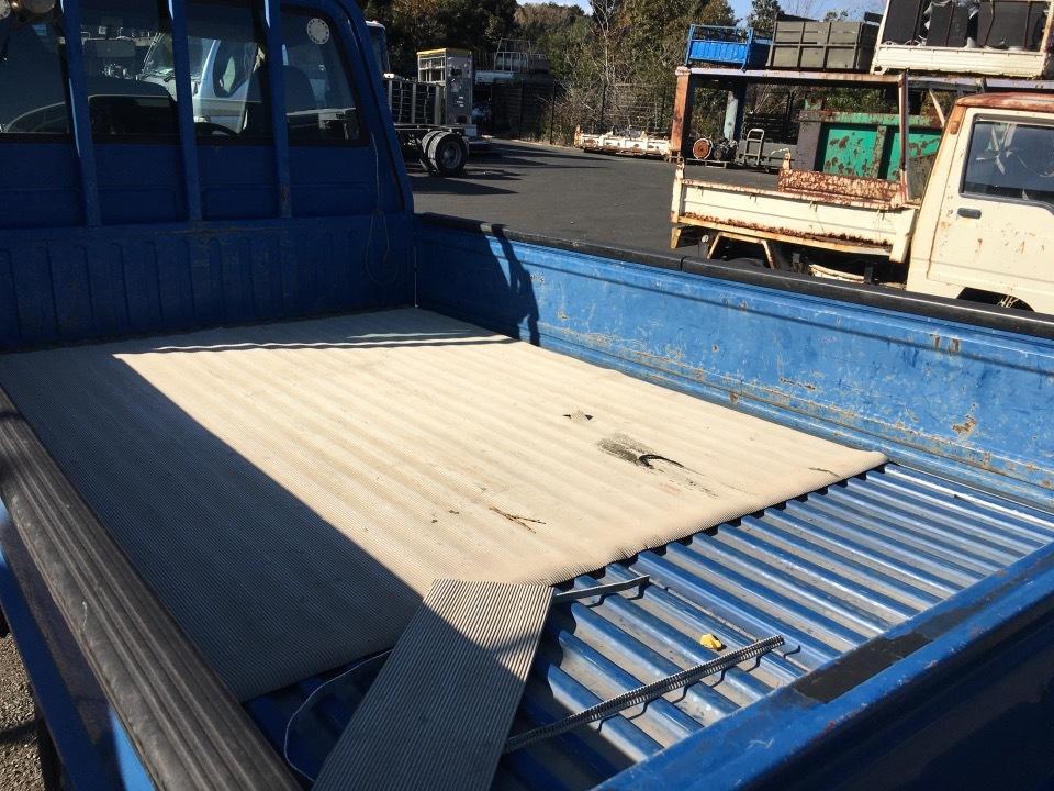 TOYOTA Townace Truck   Ref:SP286432     22/32