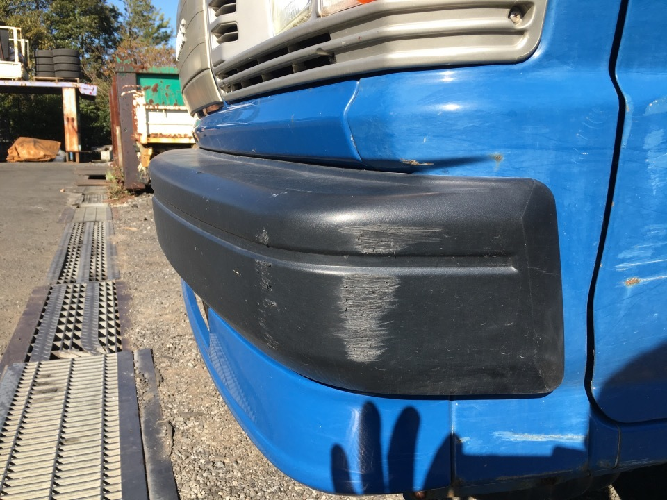 TOYOTA Townace Truck   Ref:SP286432     25/32