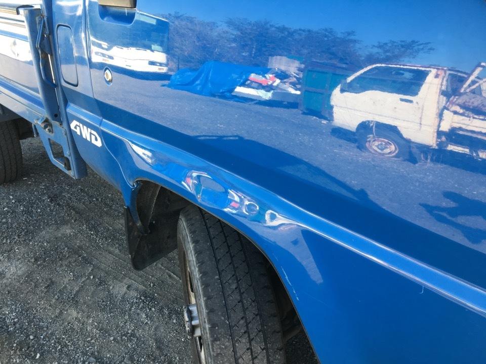 TOYOTA Townace Truck   Ref:SP286432     26/32