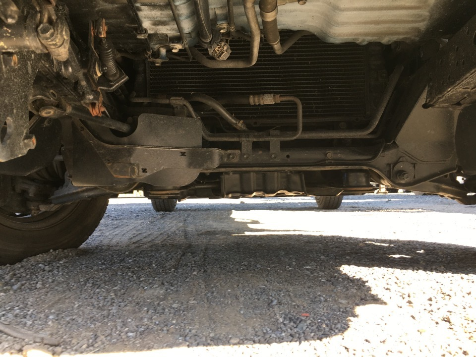 TOYOTA Townace Truck   Ref:SP286432     29/32