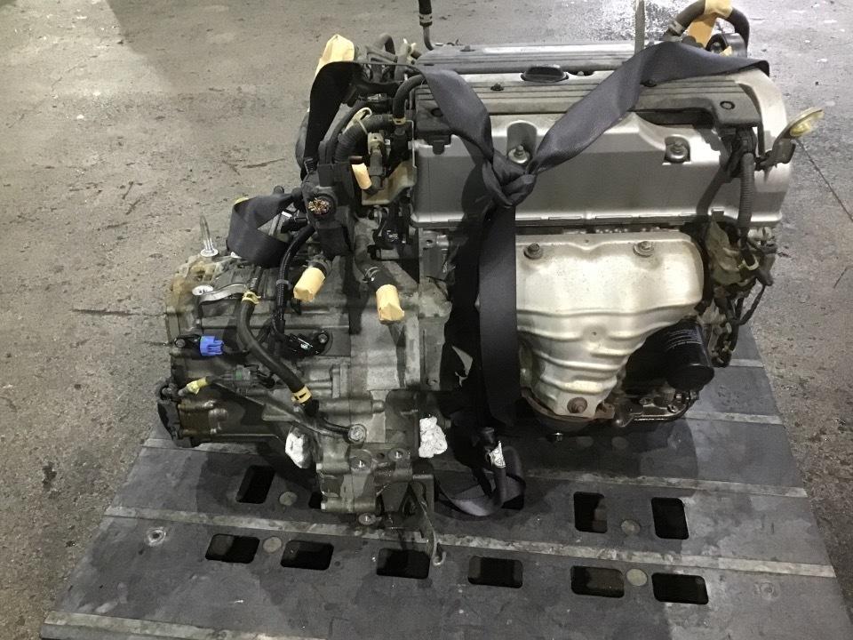 E/G&T/M - Step Wagon  Ref:SP306307_1     8/11