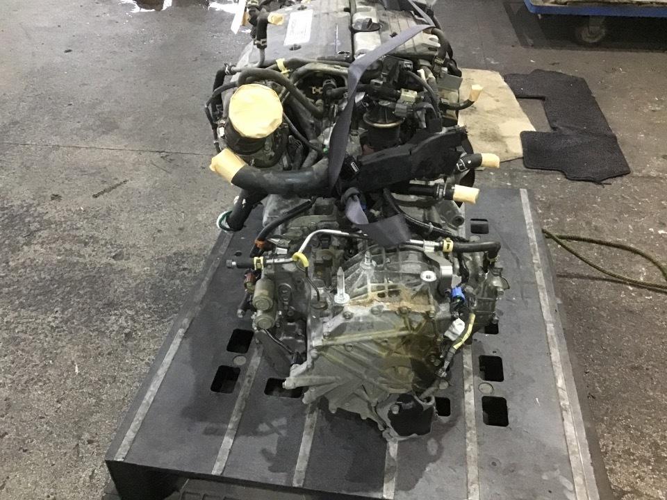 E/G&T/M - Step Wagon  Ref:SP306307_1     9/11
