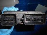 エンジンコンピューター(ENGINE COMPUTER BOX) - セルボ 2/3