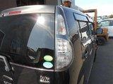 Tail LampAyRH - MR Wagon 0/2