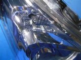 HeadLampAyRH - Wagon R 2/4