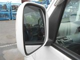 DOOR MIRROR LH - Hijet Cargo 0/3
