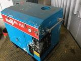 Compressor - Special car others 1/9