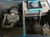 Compressor - Special car others 4/9