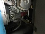 Compressor - Special car others 5/9