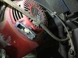 Compressor - Special car others 6/9