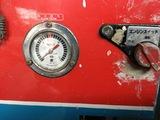 Compressor - Special car others 7/9