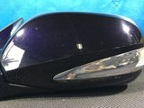 DOOR MIRROR LH - TOYOTA others 3/8