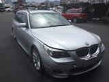 BMW BMW others  0/22