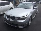 BMW BMW others  1/22