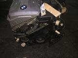 BMW BMW others  19/22