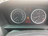 BMW BMW others  7/22
