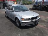 BMW BMW others  0/26