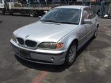 BMW BMW others  1/26